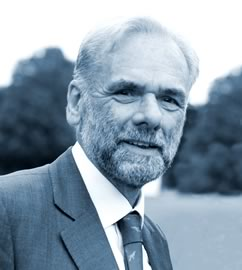 Photo of Jeremy Alderwick- Director and founding partner of Alderwick Consulting Ltd