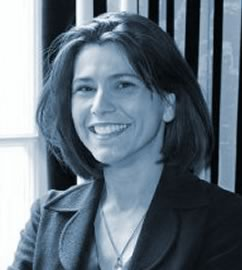 Portrait Photo of Sophie Turpin-Director at Alderwick Consultants